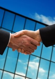 Welcome to Business Professional Insurance Associates, Inc.