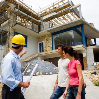Georgia Contractors Insurance