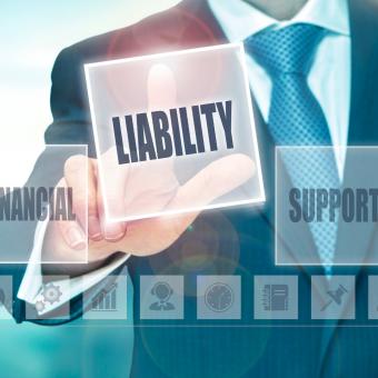Georgia General Liability Insurance