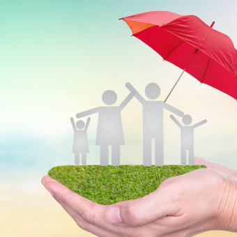 Georgia Personal Umbrella Insurance