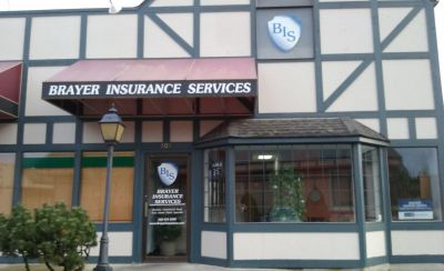 About Brayer Insurance Services