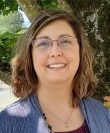 Carrie Brayer
