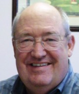 Ken Brenk