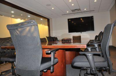 Brigantine, New Jersey Business Insurance