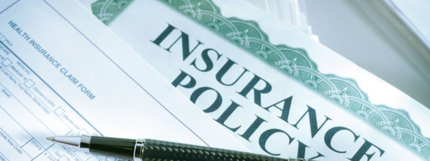 Understanding Your Auto Insurance Deductible