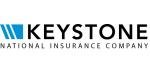 Keystone National Insurer's Group