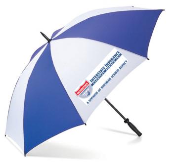 Personal Umbrella Insurance - Harrison, Ohio, Kentucky and Indiana