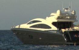 Boat Watercraft Jet Ski Insurance