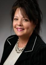 Renee J. Knapp