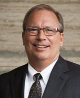 Steve Harshbarger