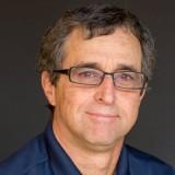 Peter Berardino