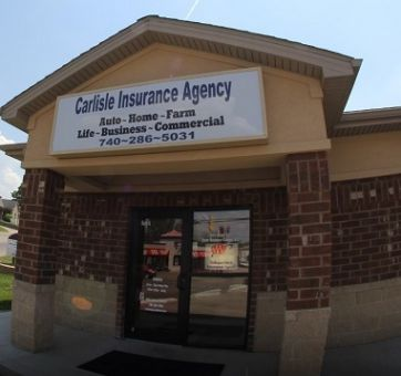 About Carlisle Insurance Agency