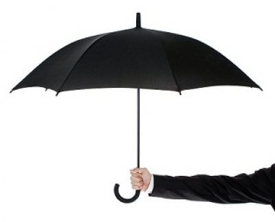 Torrance General Liability Insurance