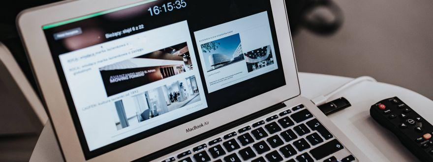 Telehealth Visits Mainstream for 2019 Plans