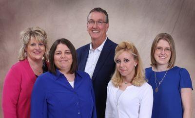 About Cedar River Insurance