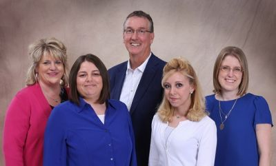 Welcome to Cedar River Insurance