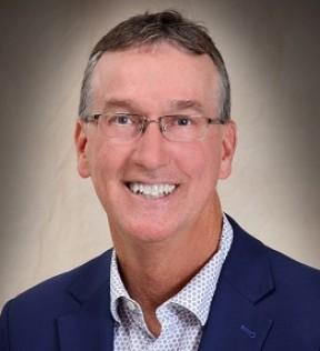 Ted Methner