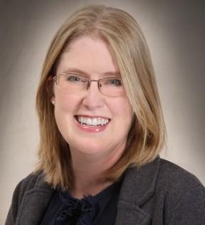Justine Bell