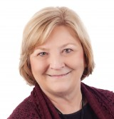 Pam Hadl