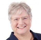 Ann Stoll