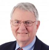 David Mecklenburg