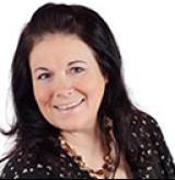 Amy Novotney
