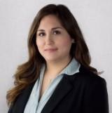 Elizabeth Rubio