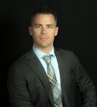 Bryan Chouinard