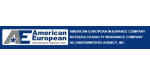 American European Insurance Group, Inc.