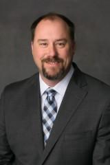 Steve Hassebroek, CIC