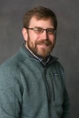 Marty Schaefer, CIC, AIP