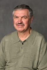 Don Haisman