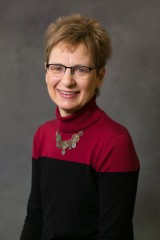 Linda Droessler S.