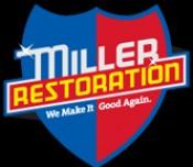 Miller Restoration Services