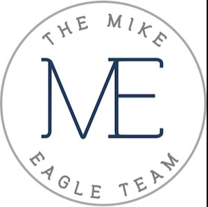 The Mike Eagle Team - Coldwell Banker Preferred Realtor