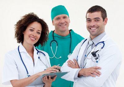 Arkansas Health Insurance