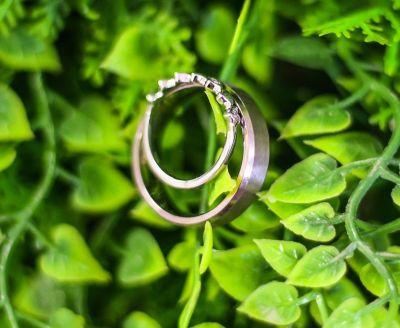 Berryville, Green Forest, Fayetteville Jewelry Floaters Insurance