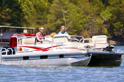 Minnesota Boat & Watercraft Insurance