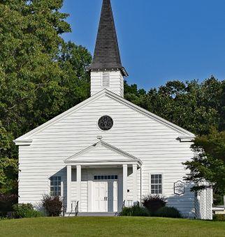 Minnesota Church Insurance