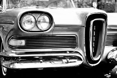 Minnesota Collector Car Insurance