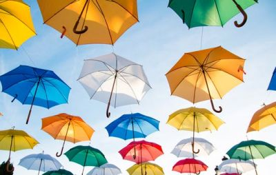 Minnesota Commercial Umbrella Insurance