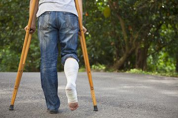 Minnesota Individual Disability Insurance