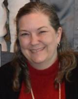Vicki Schweiger
