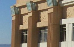 Oklahoma Apartment Building Insurance