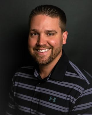 Chad Cobble