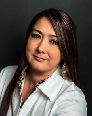 Michelle Colina