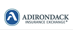Adirondack Insurance Exchange