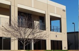 Texarkana, Texas Nonprofit Insurance