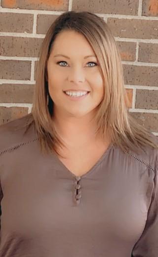 Stephanie Cecil
