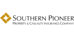 Southern Pioneer Insurance Company
